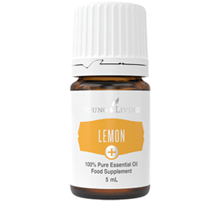 ulei-esential-lemon-plus-young-living-aromia