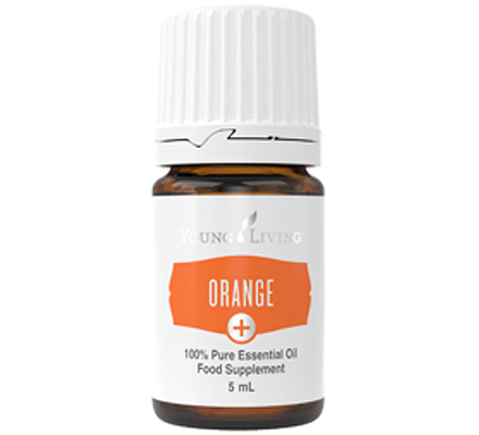 ulei-esential-orange-plus-young-living-aromia