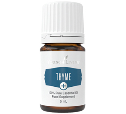 ulei-esential-thyme-plus-young-living-aromia
